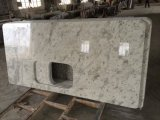 Cucina Worktops del granito
