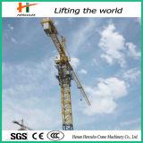 Fabricantes competitivos de la grúa de construcción para la venta