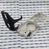 Pièces de tronçonneuses Chaîne de pignon de chaîne pour Stihl Ms200t 020t Scie à chaîne