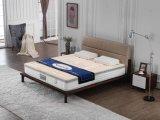 بيتيّة فندق نسيج سرير تغطية