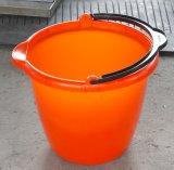 プラスチック水バケツ、産業使用のためのバケツの注入型