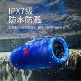 2018 최신 판매 소형 방수 Bluetooth 스피커, 부속품 스피커 Bluetooth 의 물 증거 Bluetooth 스피커