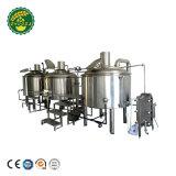 900L Equipamentos para Micro Beer