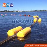 Sacchetto di sollevamento subacqueo di funzionamenti di Float-out della conduttura o del cavo