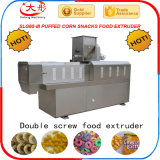 Machines de remplissage de base Snack Food Equipment (SLG65-III)