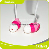 Amostras grátis Good Mobile Phone Accessories Earbuds