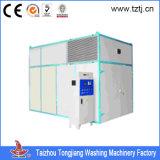 Asciugatrice industriale del filato del cono (SWA801-15/SWA801-150)