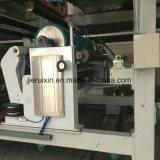 제지 기계 부속의 최신 판매 잎 Coater 기계