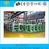 2高い製造所の圧延機のための圧延製造所