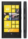 Comercio al por mayor moda Original reformado Lumia 920 desbloqueado los teléfonos móviles
