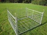 Австралия крупного рогатого скота оборудования для сельского хозяйства, дешевые крупного рогатого скота панелей для продажи