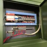 Mj80t ламината машины на холодном двигателе нажмите клавишу