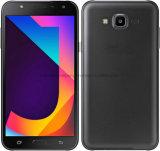Téléphone cellulaire déverrouillé neuf initial de téléphone mobile de J7 Nxt