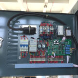 Kewang induktiver esteuerter AVR für Generaters 2000kVA
