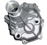 Piezas de precisión de aleación de aluminio moldeado a presión de zinc