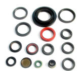 New Customized Tc Oil Seal