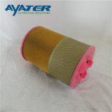 Kit del filtro da Filtro 2901056612 di servizio del compressore d'aria del rifornimento di Ayater