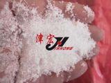 Perlas enormes de la soda cáustica del bolso el 99% (1000kg/bag)