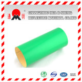 Commerical 녹색 급료 사려깊은 필름 (TM3200)