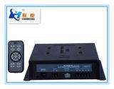 100W 150W 200W de Uitstekende kwaliteit van de Sirene van het Alarm voor BrandbestrijdingsVrachtwagen en Ziekenwagen en Auto cjb-008