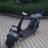 Motorino elettrico del fornitore 1000W Citycoco della Cina con Bluetooth (JY-ES005)