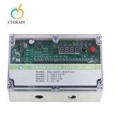 Ctgrain высокоэффективный фильтр очистки Jet Clean низкого давления