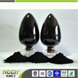 Degussa Printex negra de pigmento negro de carbón u