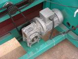 自動CNC二重ガラス装置