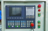 彫版および切断のためのセリウムによって承認される木製CNCのルーター