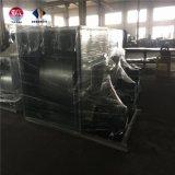 Armoire en acier inoxydable Ventilateur centrifuge Hotel Restaurant
