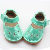 Encantadora e confortável última moda China Empresa de calçados