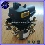 Lubrication System Pump를 위한 Ubricant Pump Automatic Lubricating Oil Pump