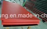 高品質の柔道のTatamiのAikidoのGrappingのマット