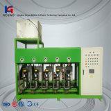 com dispositivo adicionado da água do Tcu com ISO9001