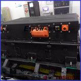 paquete de la batería de litio de 12kwh Ncm para EV, Phev, vehículos de pasajeros