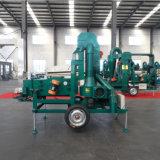 もみ米の豆の穀物のシードの洗剤のクリーニング機械