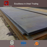 DIN10025, структурно стальной лист A36 (CZ-S08)