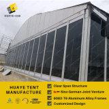 Decorazione da vendere la tenda economica di evento della tenda del partito della tenda di cerimonia nuziale