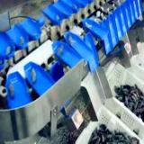 Cheap Checkweigher Machine faite en Chine pour la vente avec système de rejet automatique