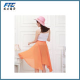 Одежда горячего сбывания лета Sun-Защитная