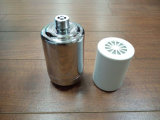 Health와 Personal Care에 있는 크롬 도금을 한 Shower Water Filter