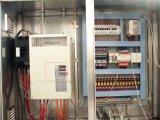 Fleisch-Zerhacker-Maschine/elektrische Fleisch-Schüssel-Zerhacker-Maschine Zkzb-400