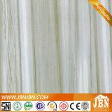 De Opgepoetste Tegel van het Porselein van de Steen van de lijn Vloer (JM6955D2)