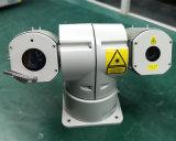 PTZ 야간 시계 안전 IR Laser 사진기