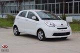 Puissance de base d'énergie nouvelle pour la vente de voiture électrique fabriqué en Chine