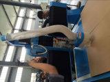 Schnitzender und Gravierfräsmaschine China CNC