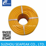 PVC flexible de pulvérisation