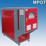 300º C передача тепла электрический подогрев масла в бойлер