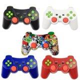 Het draadloze Controlemechanisme van het Spel voor PS4