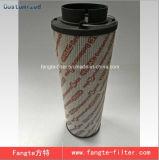 L'automobile della pompa della cartuccia del filtro dell'olio idraulico di Hydac si riferisce a 1300r010bn4hc